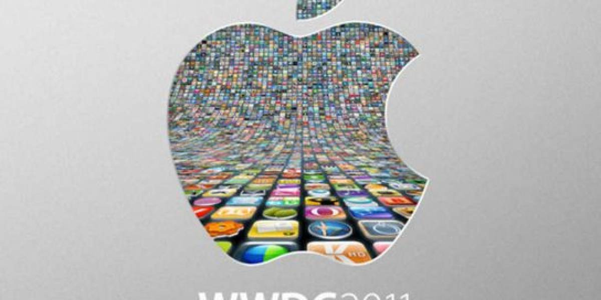 Apple WWDC 2011, Cobertura en vivo