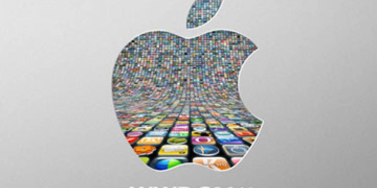 iOS5 y los principales cambios que se avecinan