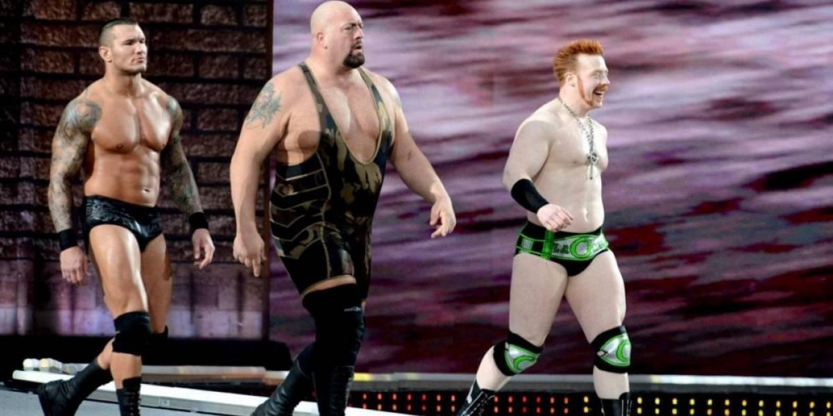 El desarrollador de Mortal Kombat trabaja en juego de la WWE para móviles