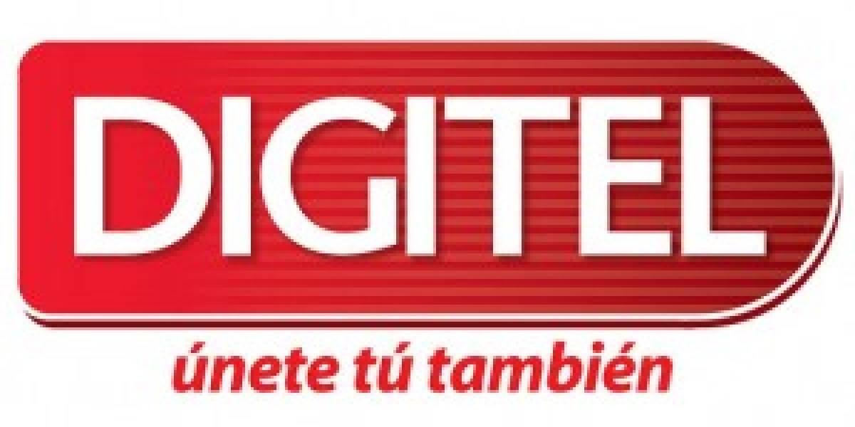 Venezuela: El iPhone 4 ya está en Digitel (Actualizado)