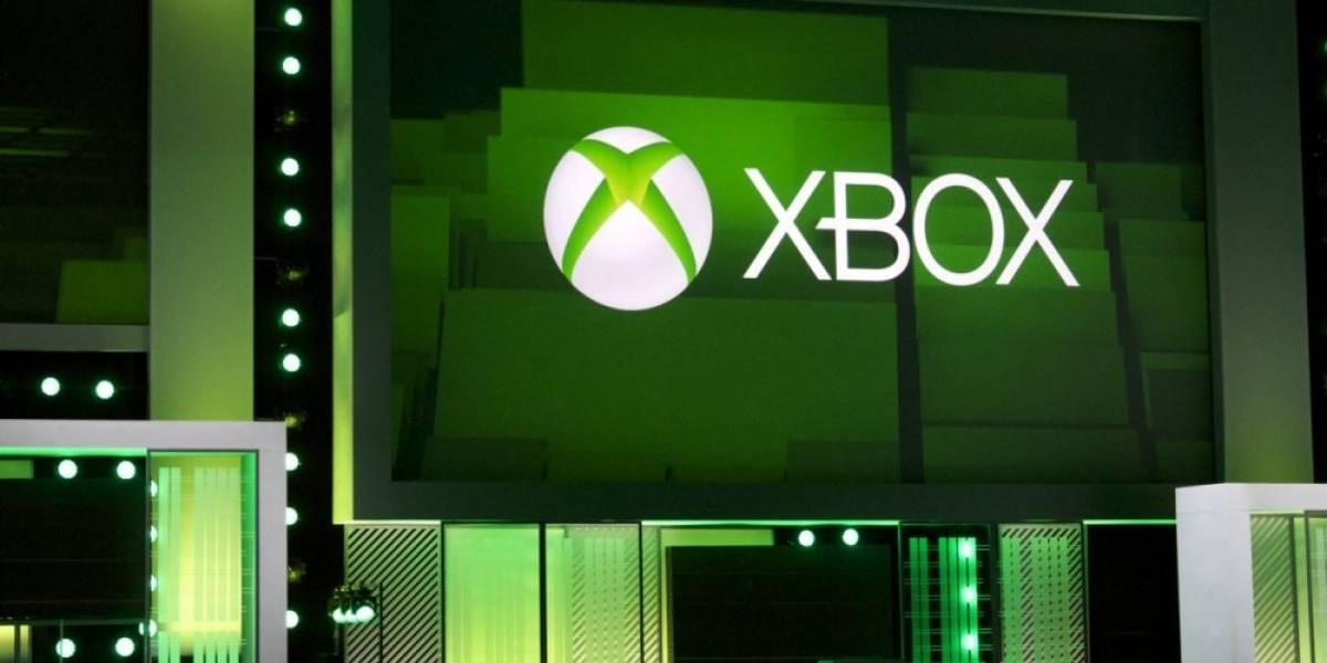 Rumor: Microsoft revelará casco de Realidad Virtual en E3 2015