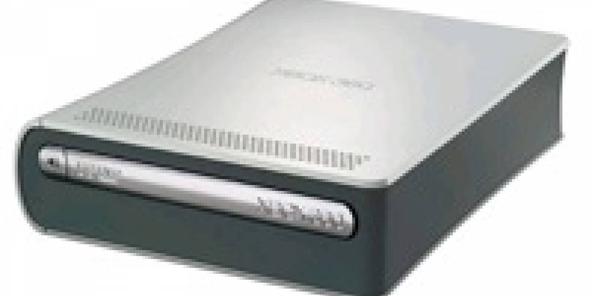 No más HD DVD para XBox 360