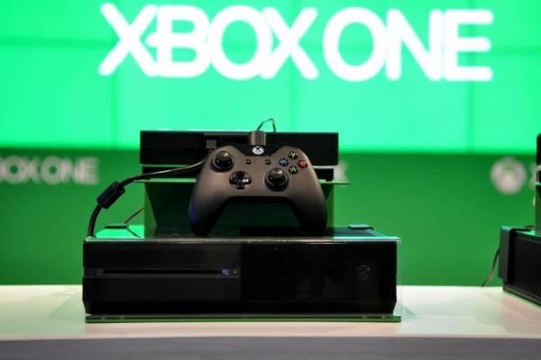 Xbox One agregará soporte para MKV y DLNA #gamescom2014