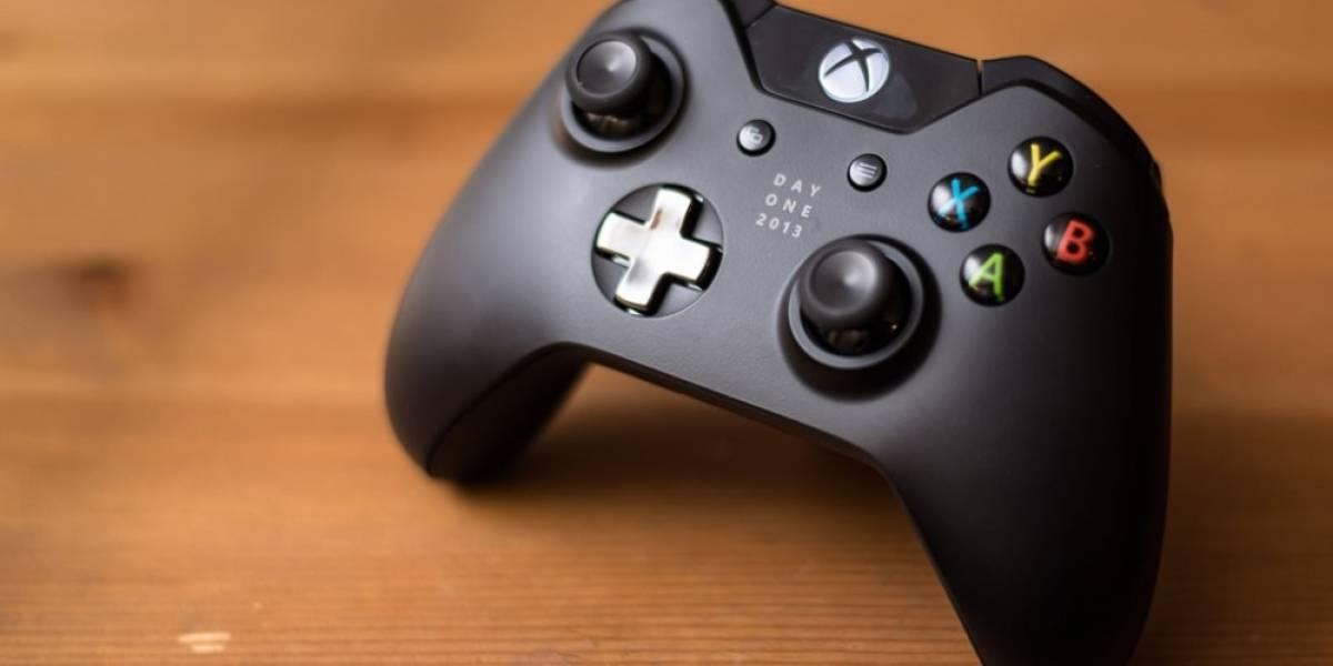 Ya está disponible la actualización de septiembre en Xbox One