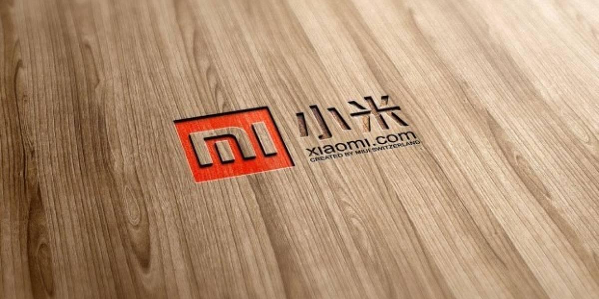 Se filtra el Redmi Note 2 de Xiaomi antes de su anuncio