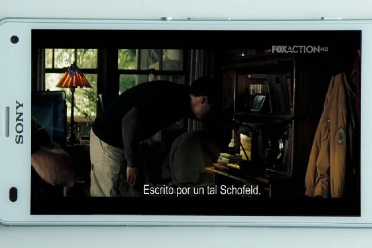 Ve televisión vía streaming en HD y totalmente gratis en tu Android