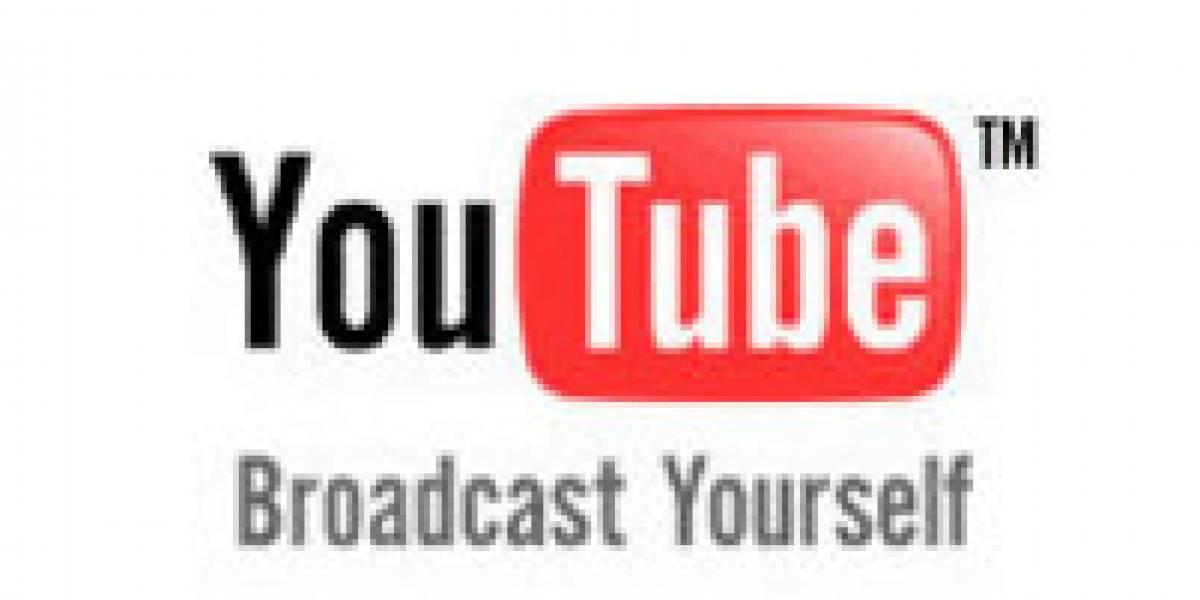 Futurología: YouTube mejorará la calidad de los videos