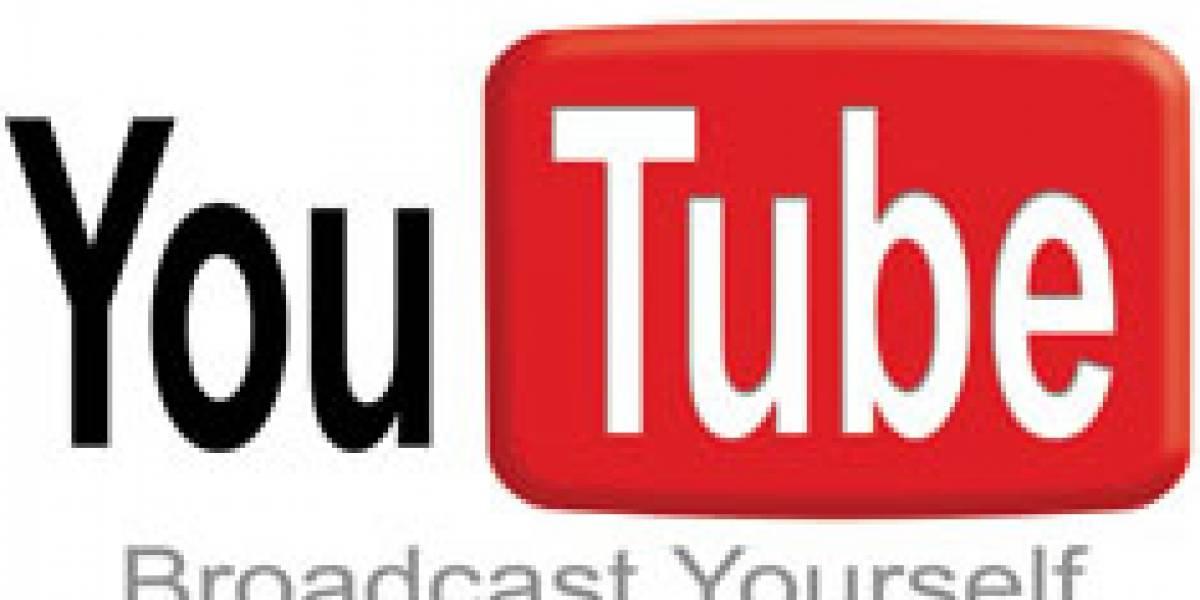 Pakistán bloquea YouTube, nos afecta a todos