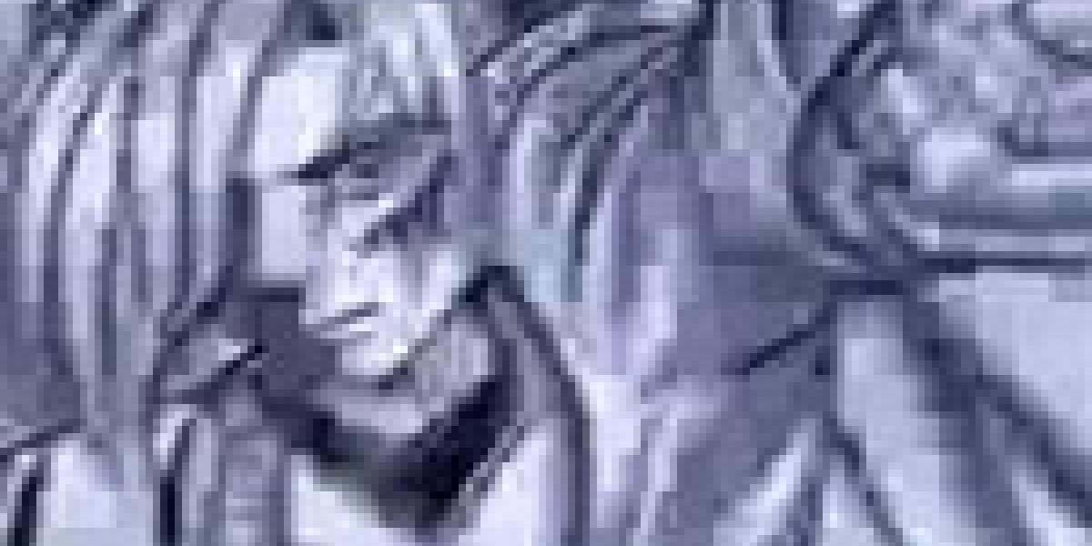 Zelda: Clash of the Seven Filtrado!