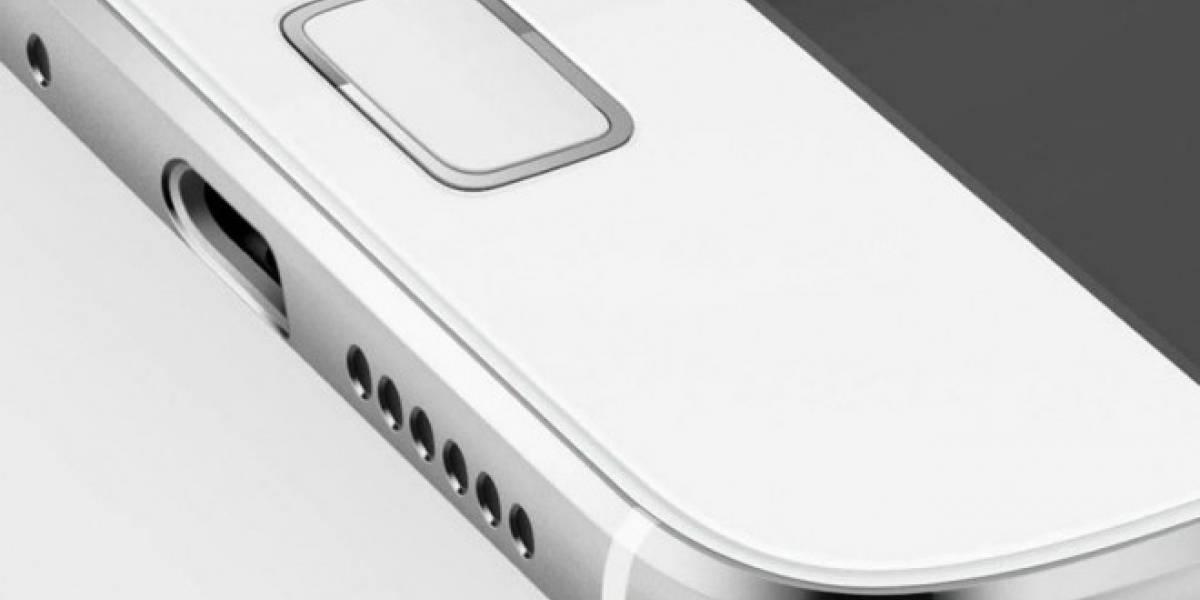 Lenovo ZUK Z2 ya es oficial, conoce aquí todos los detalles