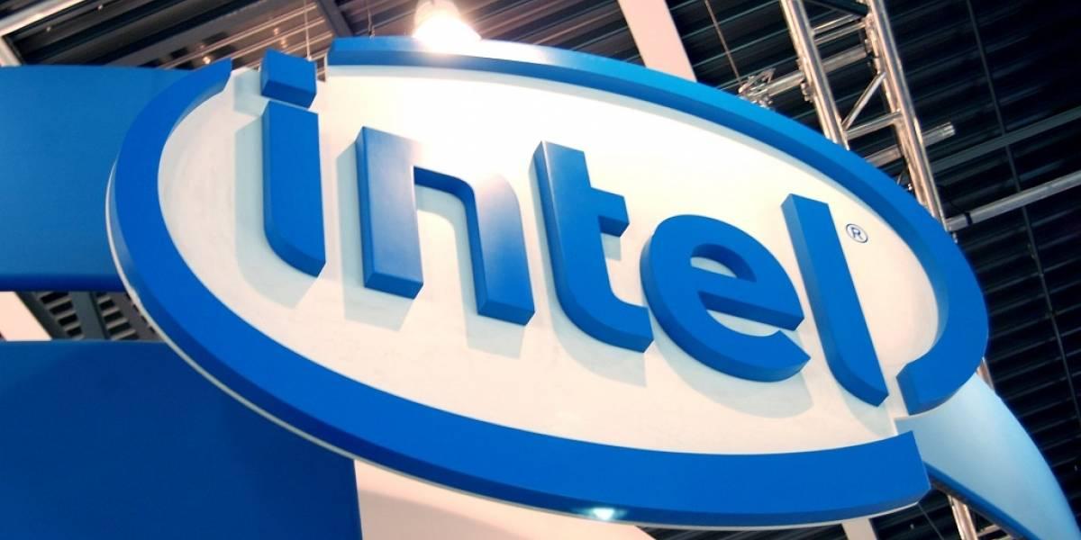 Intel presenta nuevos procesadores Ivy Bridge y Haswell
