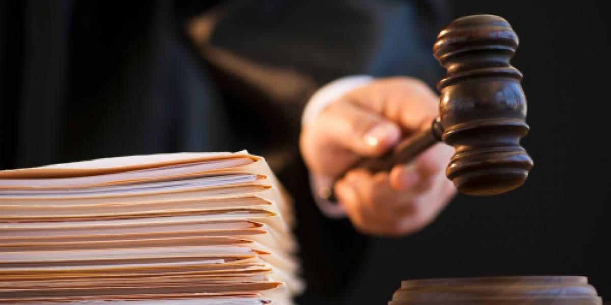 Mauro T., declarado inocente del delito de defraudación tributaria
