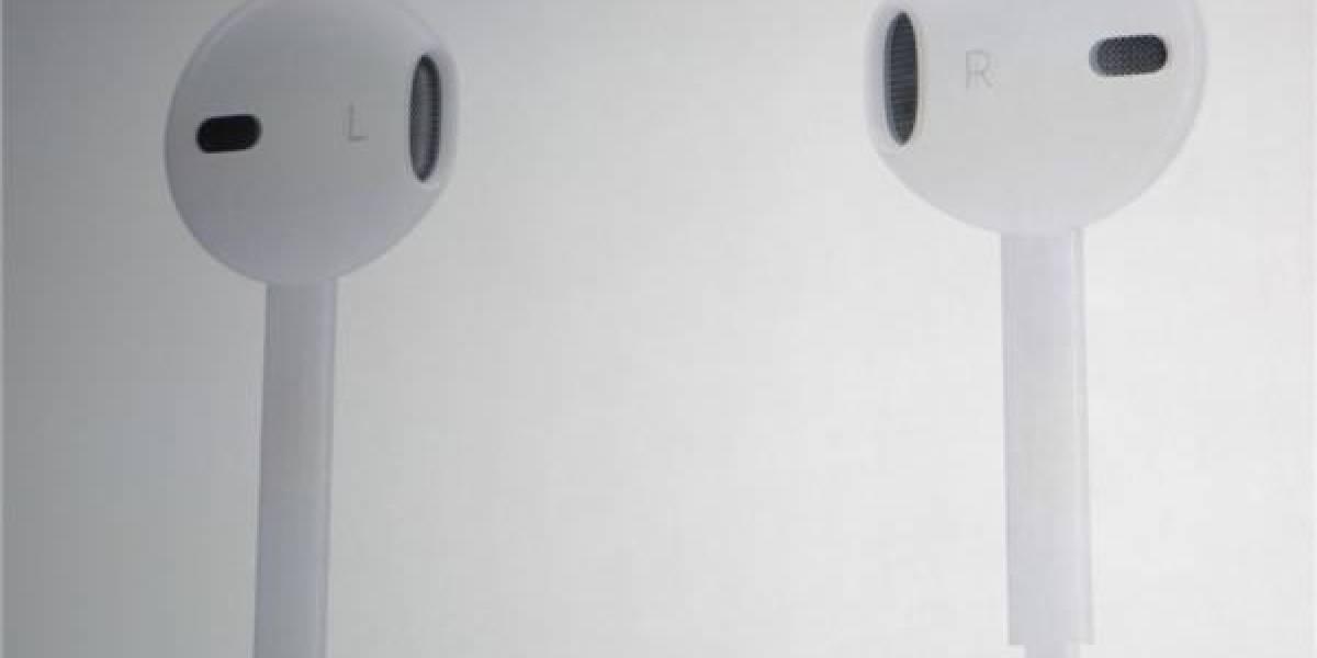 En Vivo: Lanzamiento iPhone 5