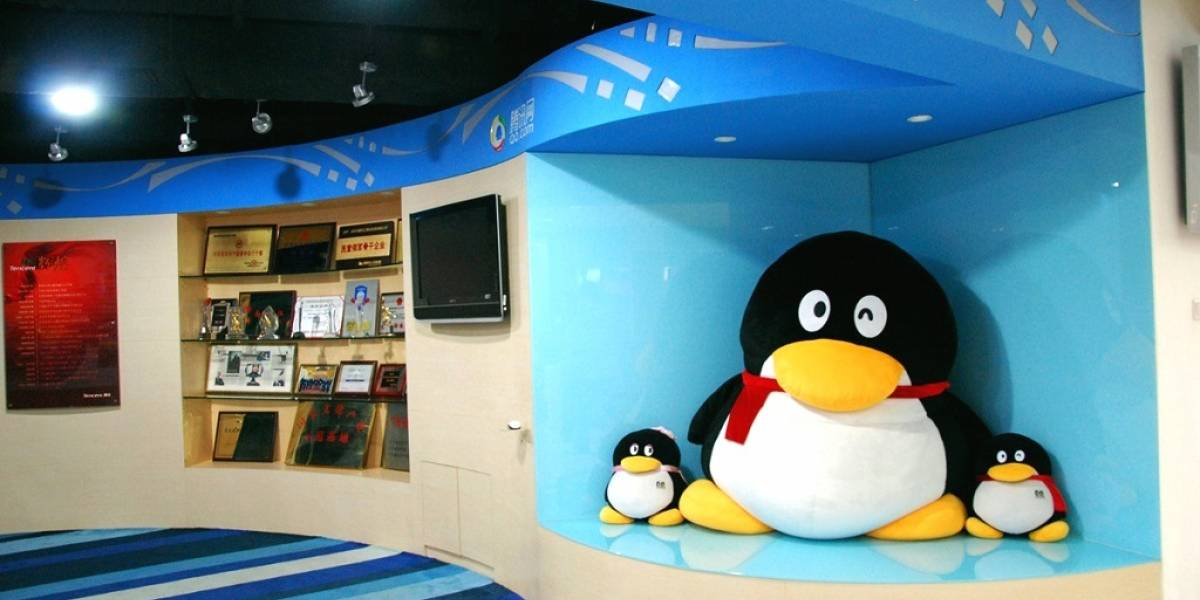 Empresas chinas ofrecen hasta 10TB de almacenamiento gratis en la nube