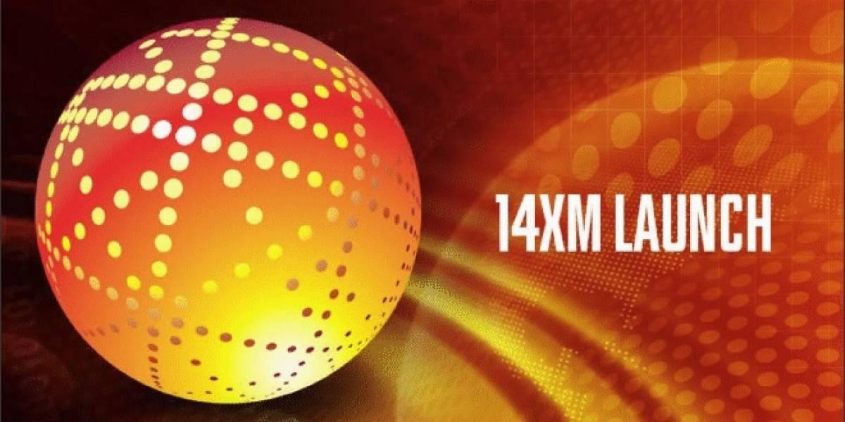 Globalfoundries anuncia su proceso de manufactura 14XM (eXtreme Mobility)