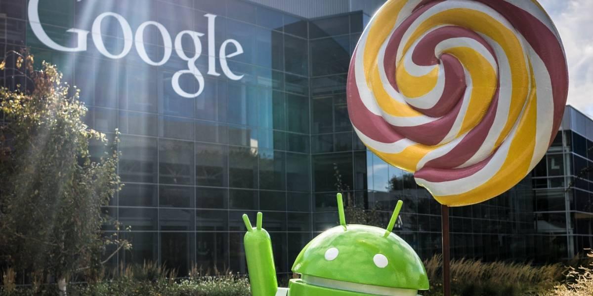 """Motorola reafirma que Lollipop llegará """"muy pronto"""" a sus dispositivos de 2013 y 2014"""