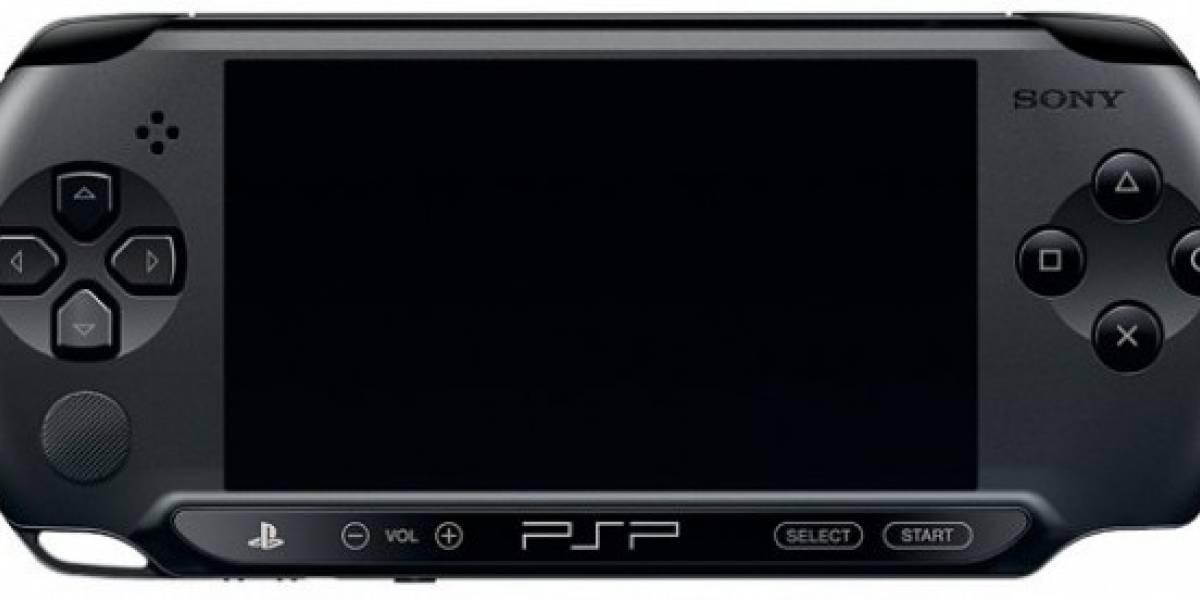 Nintendo y Sony presentan nuevas consolas y nuevos precios
