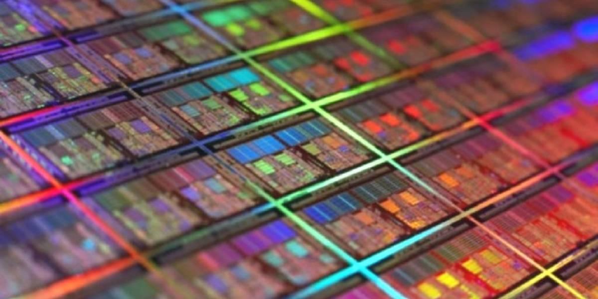 La ley de Moore moriría en 2020 según afirma experto de Intel