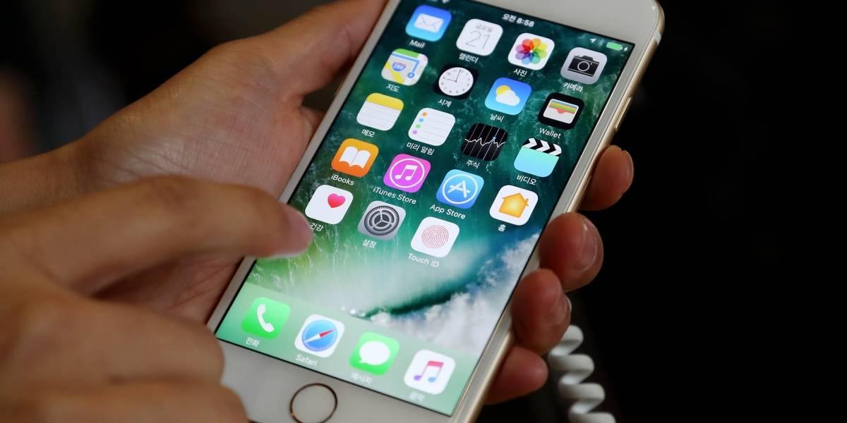 El próximo iPhone podría no tener pantalla OLED por culpa de los proveedores