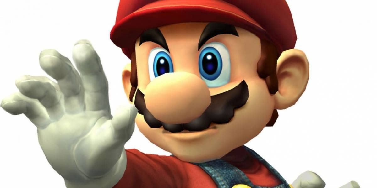 Nintendo anuncia Mario Sports Superstars para 3DS