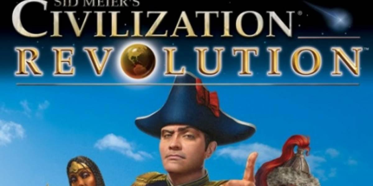Llegan dos títulos nuevos a los retrocompatibles con Xbox One