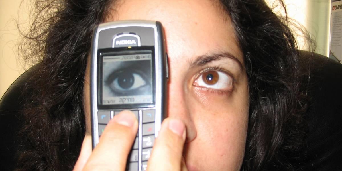 Nokia 'Superman' sería un teléfono con Windows Phone ideal para tomarse 'selfies'