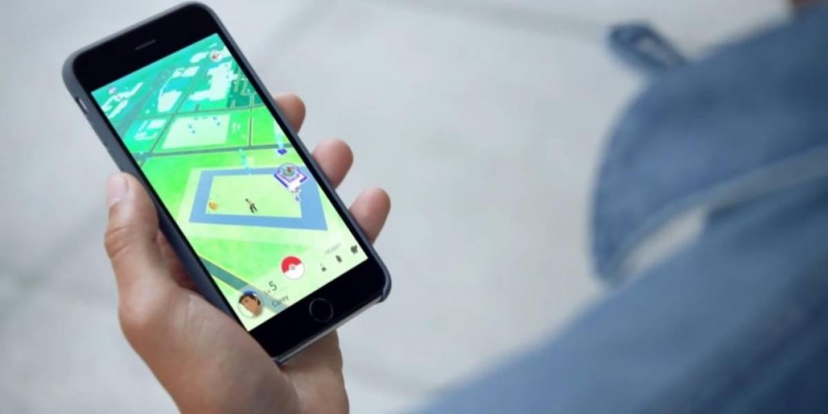 Youtuber ruso podría pasar cinco años en prisión por jugar Pokémon Go en una iglesia