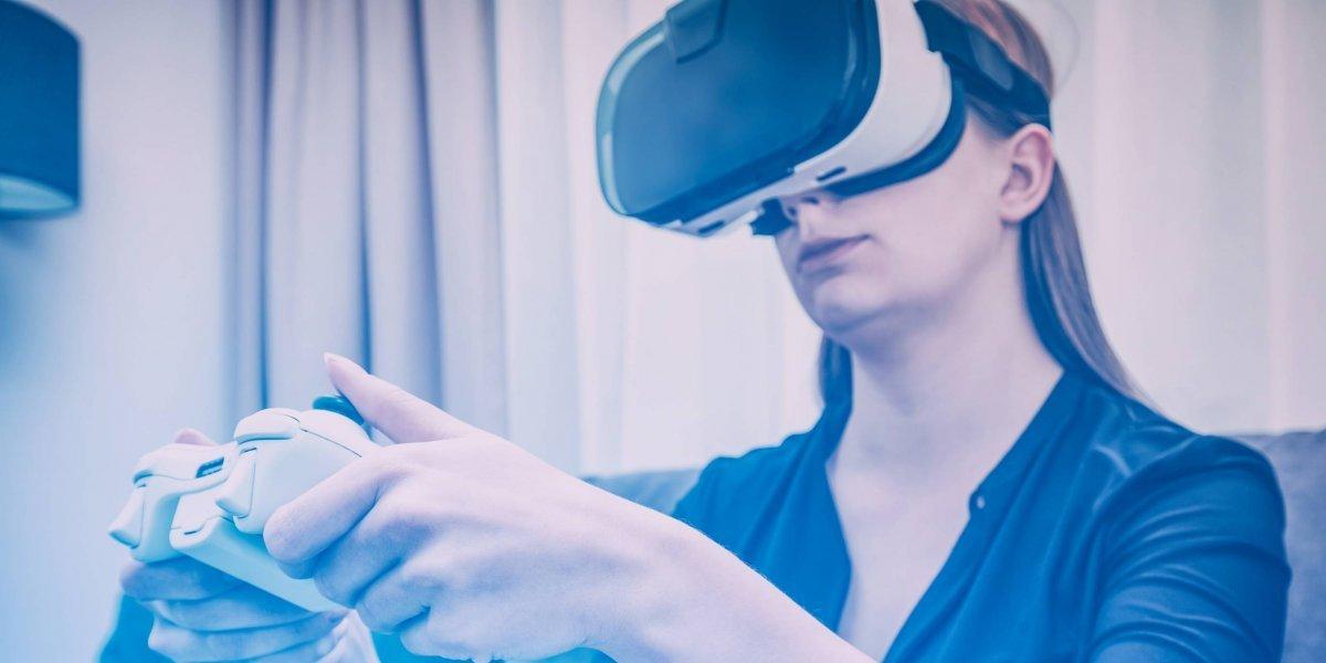 Gaming, una nueva herramienta de aprendizaje