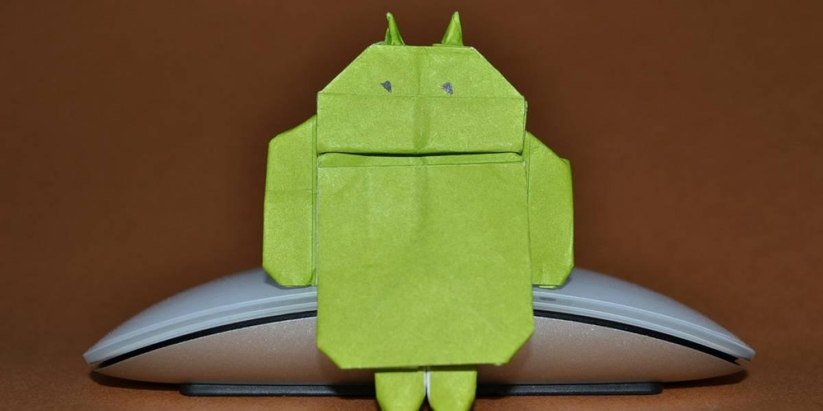 """HTC estaría """"casi listo"""" para volver a los tablets junto a Google y el Nexus 9"""