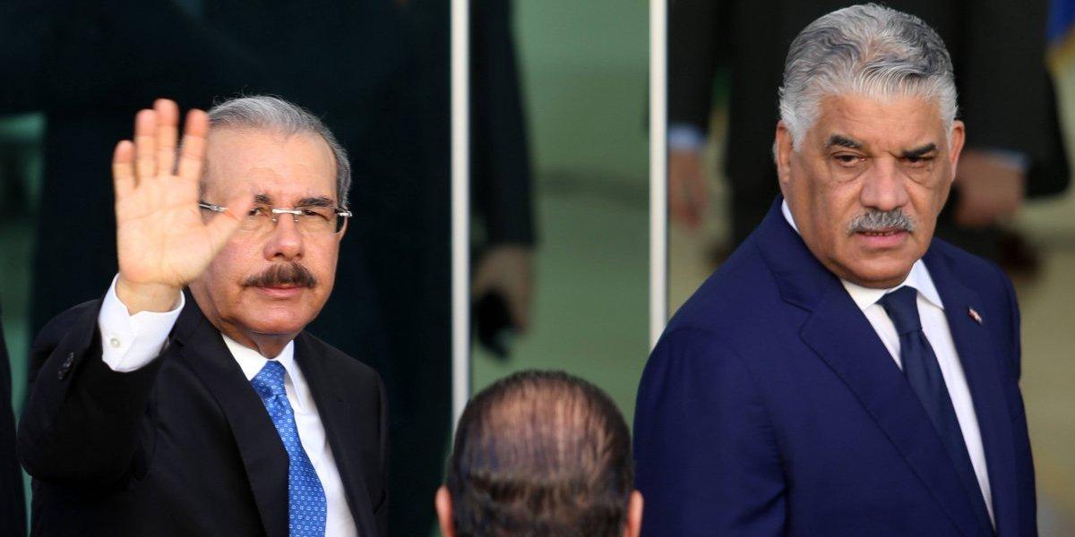 El diálogo de Venezuela entra en una fase decisiva en busca de un acuerdo