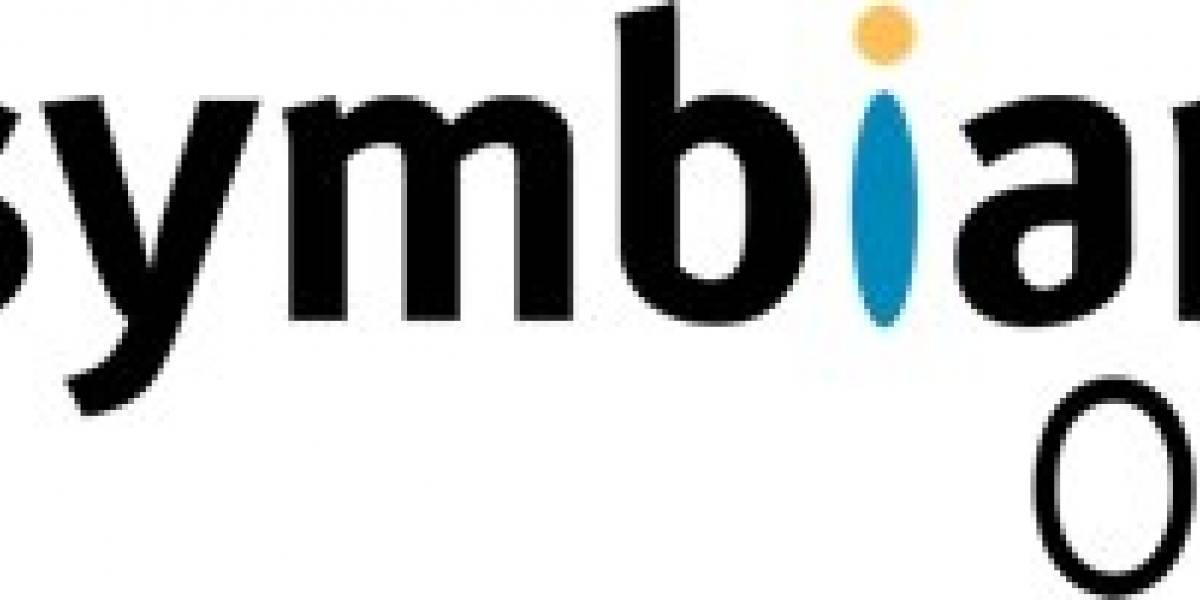 Troyano ataca a celulares con Symbian
