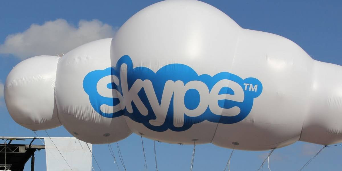 Extensión de Skype 'Clic para Llamar' se integra a la app de Android