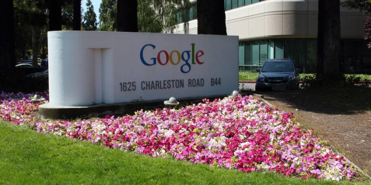 Google: El veredicto de Apple versus Samsung no se relaciona con Android