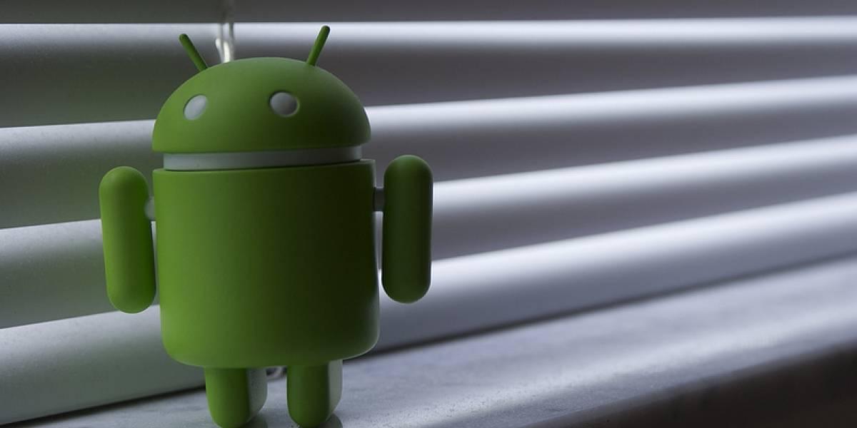Apple busca sumar a Jelly Bean en su nueva demanda contra Samsung