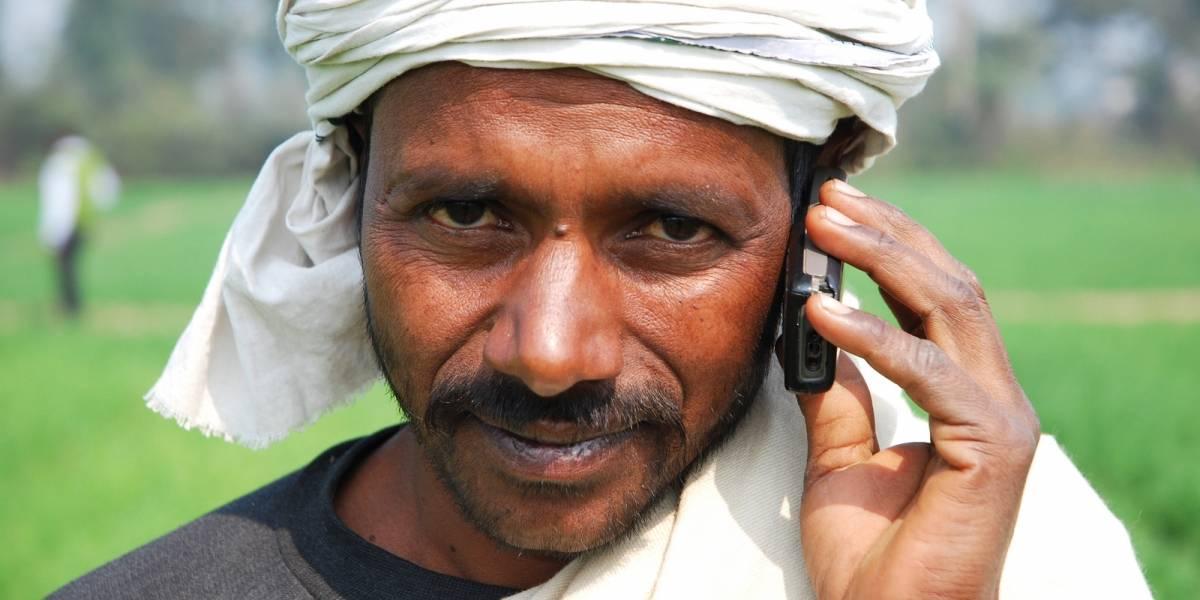 Pronostican que en 2013 habrá más suscripciones a celulares que personas en el mundo