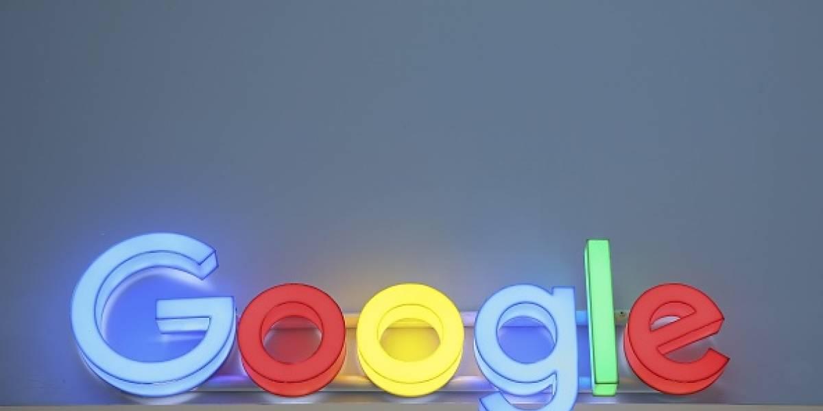 Google habilita en cinco países de la región herramienta para buscar trabajo