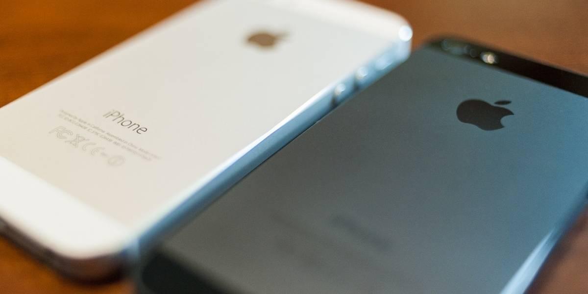 Experto forense identifica 'puertas traseras' en iOS, Apple responde