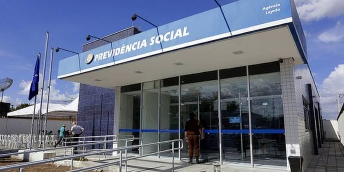 Governo aumenta descontos de empresas em pagamentos ao INSS