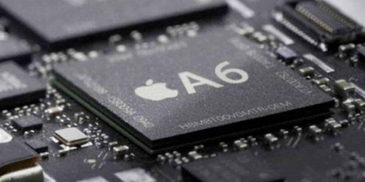 Ingeniero clave en diseño de chips deja Samsung y se va a Apple