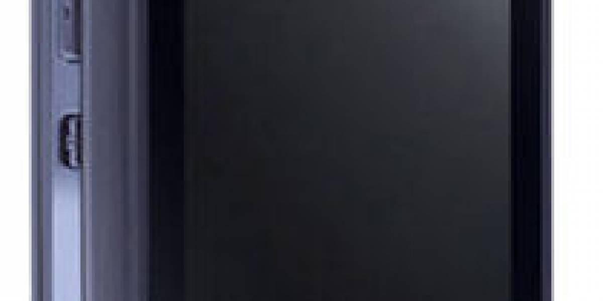 Acer tendrá un segundo móvil en el MWC