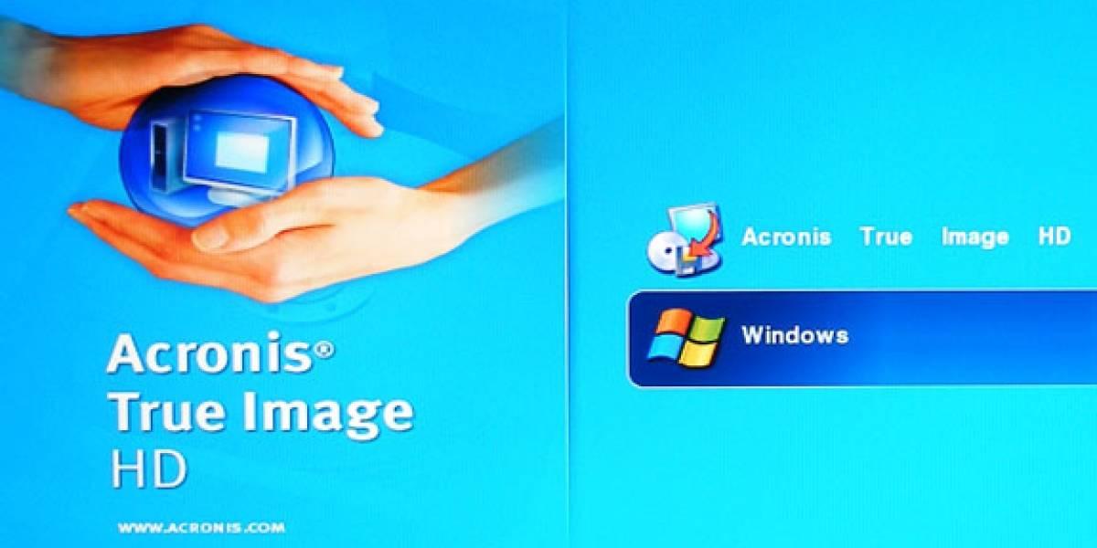 [Guía] Cómo copiar tu sistema operativo a otra unidad