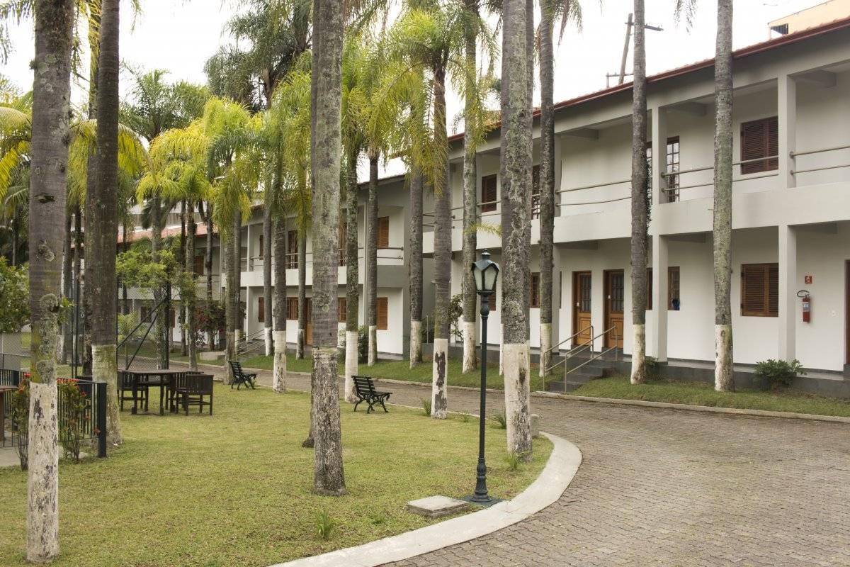 Instituto Tênis