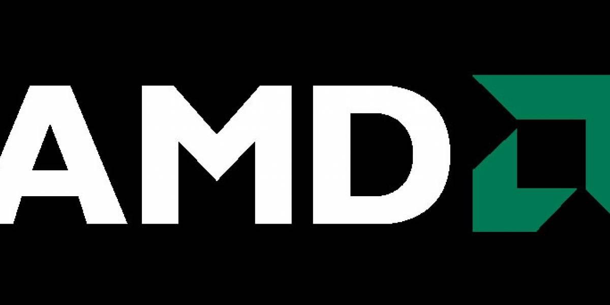 Los planes de AMD para hacer frente al área de los portátiles