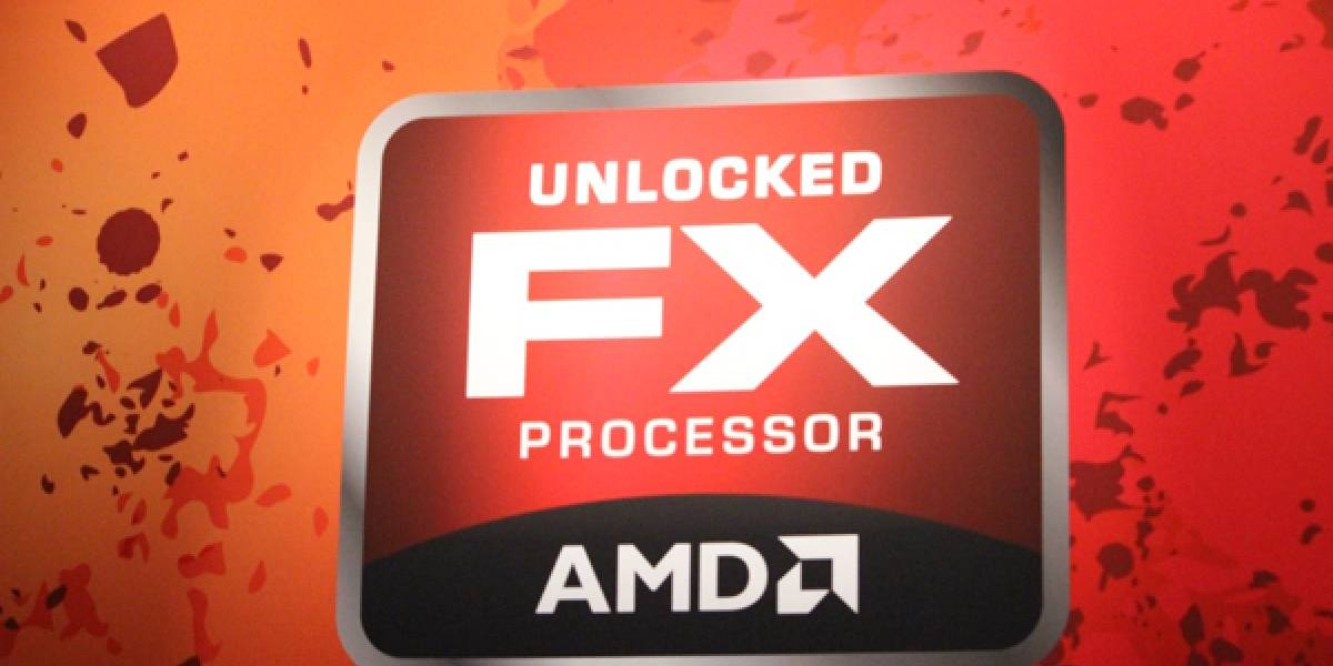 "AMD FX-4100 ""Bulldozer"": Review bajo Linux parte 2"