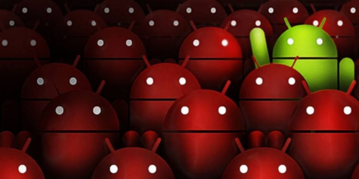 Google afirma que el exploit QuadRooter ya no es una amenaza para Android