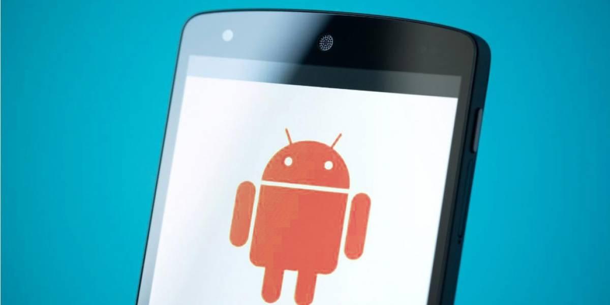 Google retira 300 apps de la Play Store usadas para ataques DDoS
