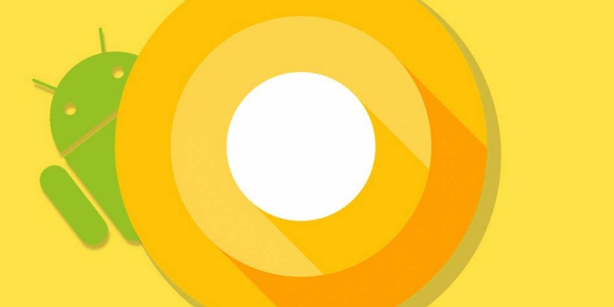 Android O será anunciado oficialmente con el eclipse solar