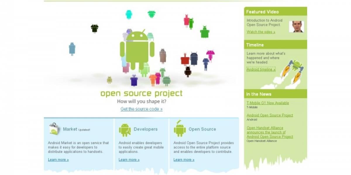 Google bloquea la descarga de aplicaciones pagadas en los G1 desbloqueados