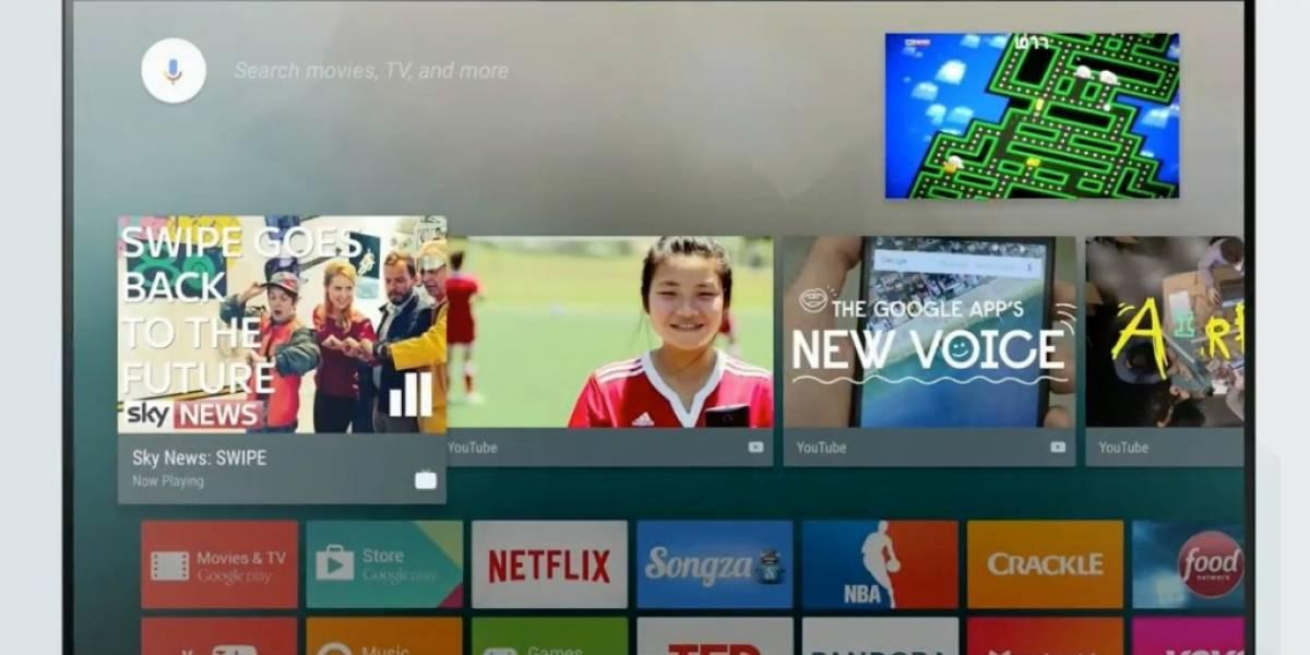Así funciona el modo Picture in Picture de Android O