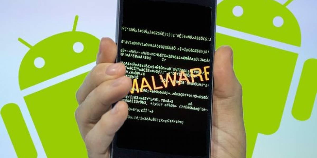 ¿Usas antivirus en tu celular? [W Pregunta]